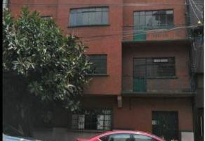 Foto de edificio en venta en aragon , álamos, benito juárez, df / cdmx, 10334385 No. 01