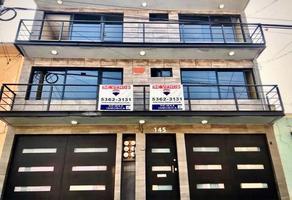 Foto de edificio en venta en aragon , campestre aragón, gustavo a. madero, df / cdmx, 16666714 No. 01