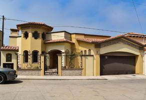 Foto de casa en venta en aragon , comercial chapultepec, ensenada, baja california, 0 No. 01