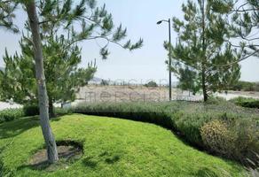 Foto de terreno habitacional en venta en aragón iii lote 45 , fray junípero serra, querétaro, querétaro, 20289544 No. 01