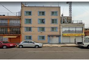 Foto de departamento en venta en  , aragón la villa, gustavo a. madero, df / cdmx, 18079715 No. 01
