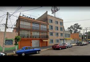 Foto de departamento en venta en  , aragón la villa, gustavo a. madero, df / cdmx, 18081275 No. 01