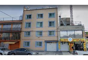 Foto de departamento en venta en  , aragón la villa, gustavo a. madero, df / cdmx, 18124114 No. 01