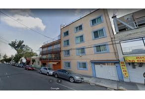 Foto de departamento en venta en  , aragón la villa, gustavo a. madero, df / cdmx, 18127142 No. 01