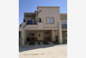 Foto de casa en venta en  , aragón la villa, gustavo a. madero, df / cdmx, 0 No. 01
