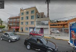 Foto de departamento en venta en  , aragón la villa, gustavo a. madero, df / cdmx, 9881782 No. 01