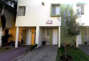 Foto de casa en renta en aragón , loreto, san pedro tlaquepaque, jalisco, 3522446 No. 01