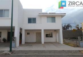 Foto de casa en venta en aragon ---, provincia cibeles, irapuato, guanajuato, 8541843 No. 01