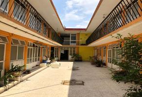 Foto de edificio en venta en aragon y leon 13, cuernavaca centro, cuernavaca, morelos, 0 No. 01