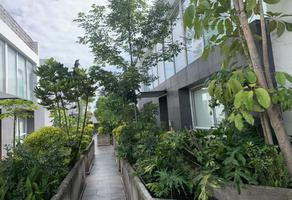 Foto de casa en venta en aralia 30, san andrés totoltepec, tlalpan, df / cdmx, 0 No. 02