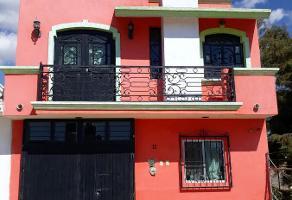 Foto de casa en venta en  , arandas centro, arandas, jalisco, 11788864 No. 01