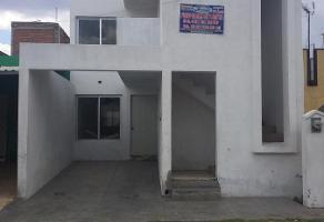 Foto de casa en venta en  , arandas centro, arandas, jalisco, 11788892 No. 01