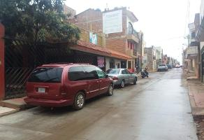 Foto de casa en venta en  , arandas centro, arandas, jalisco, 11788904 No. 01