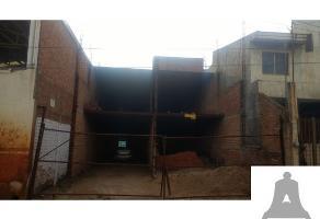 Foto de edificio en venta en  , el zapote, arandas, jalisco, 5860297 No. 01