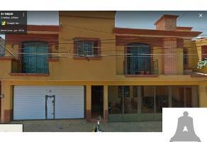 Foto de edificio en venta en  , el zapote, arandas, jalisco, 5860309 No. 01