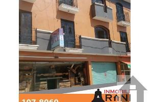 Foto de edificio en venta en  , el zapote, arandas, jalisco, 5860317 No. 01