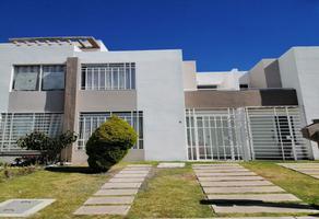 Foto de casa en renta en aranguren , colinas del cimatario, querétaro, querétaro, 0 No. 01