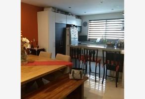 Foto de casa en venta en aranjuez 1, del pilar residencial, tlajomulco de zúñiga, jalisco, 5835131 No. 01
