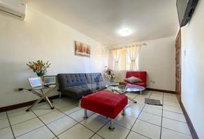 Foto de casa en venta en aranjuez 1800, villa del sol infonavit, mexicali, baja california, 0 No. 01