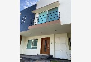 Foto de casa en venta en aranjuez 65, san agustin, tlajomulco de zúñiga, jalisco, 0 No. 01