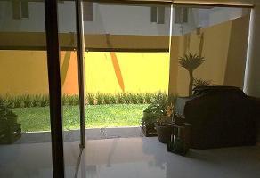 Foto de casa en venta en aranjuez , del pilar residencial, tlajomulco de zúñiga, jalisco, 5834712 No. 02