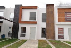 Foto de casa en renta en  , aranjuez, durango, durango, 0 No. 01