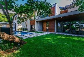 Foto de casa en venta en aranjuez , valle de san ángel sect jardines, san pedro garza garcía, nuevo león, 13590589 No. 01