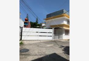 Foto de casa en renta en araucarias 1, indeco animas, xalapa, veracruz de ignacio de la llave, 0 No. 01