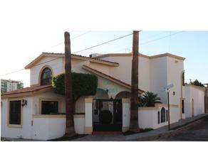 Foto de casa en venta en arayanes , los sabinos, hermosillo, sonora, 0 No. 01