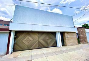 Foto de casa en venta en arbide 2, arbide, león, guanajuato, 0 No. 01