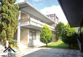 Foto de casa en venta en  , arbide, león, guanajuato, 11470329 No. 01