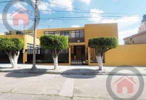 Foto de casa en venta en  , arbide, león, guanajuato, 11730066 No. 01