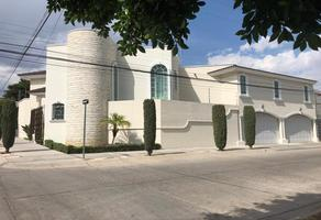 Foto de casa en venta en . ., arbide, león, guanajuato, 12961699 No. 01