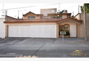 Foto de casa en venta en . ., arbide, león, guanajuato, 13673505 No. 01