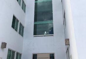 Foto de departamento en venta en  , arbide, león, guanajuato, 16680145 No. 01