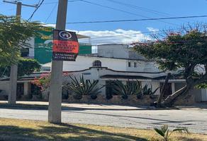 Foto de casa en renta en  , arbide, león, guanajuato, 17941028 No. 01