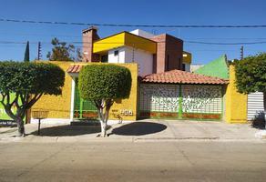 Foto de casa en venta en  , arbide, león, guanajuato, 18423088 No. 01