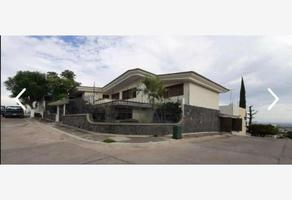 Foto de casa en renta en . ., arbide, león, guanajuato, 19436787 No. 01