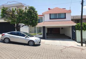 Foto de casa en venta en  , arbide, león, guanajuato, 0 No. 01