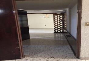 Foto de casa en renta en  , arbide, león, guanajuato, 0 No. 01