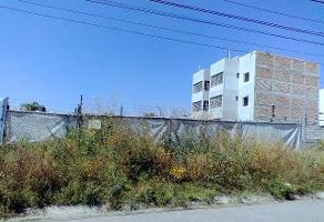 Foto de terreno habitacional en venta en  , arbide, león, guanajuato, 6086034 No. 01