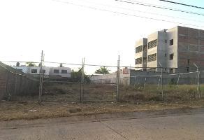 Foto de terreno habitacional en venta en  , arbide, león, guanajuato, 6149895 No. 01
