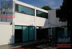 Foto de casa en venta en  , arbide, león, guanajuato, 9196461 No. 01