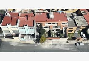 Foto de casa en venta en árbol de las manitas 107, lomas altas, toluca, méxico, 0 No. 01