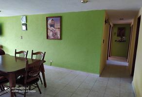 Foto de departamento en venta en árbol del fuego , el rosario, coyoacán, df / cdmx, 0 No. 01
