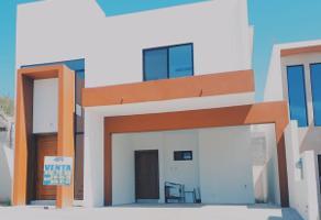 Foto de casa en venta en árbol del limonero , robinson residencial, chihuahua, chihuahua, 0 No. 01