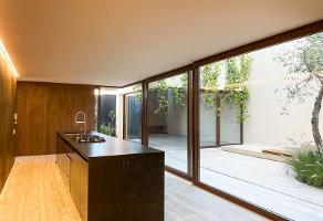 Foto de casa en venta en arbol del sabino 10, desarrollo habitacional zibata, el marqués, querétaro, 0 No. 01