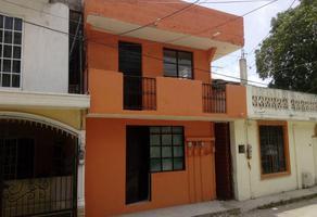 Foto de casa en venta en  , árbol grande, ciudad madero, tamaulipas, 11700413 No. 01