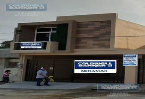Foto de casa en venta en  , árbol grande, ciudad madero, tamaulipas, 11804127 No. 01
