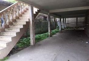 Foto de terreno habitacional en venta en  , árbol grande, ciudad madero, tamaulipas, 11824071 No. 01